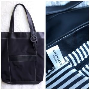 Handbags - Givenchy Tote Bag